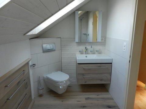 popp sanit r ag. Black Bedroom Furniture Sets. Home Design Ideas