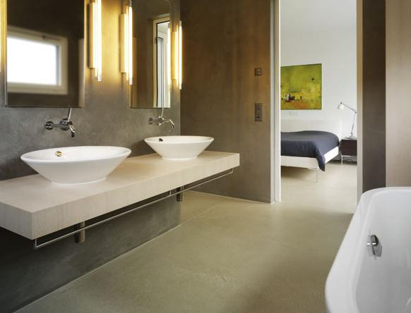 bodarto. Black Bedroom Furniture Sets. Home Design Ideas