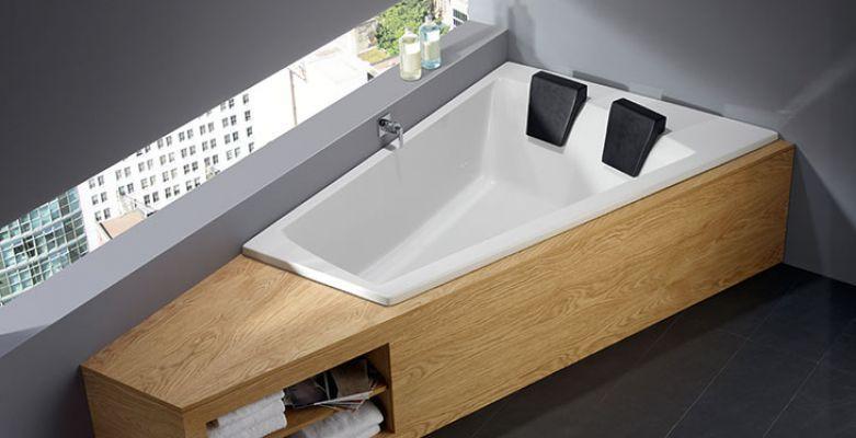 db dusch bad ag. Black Bedroom Furniture Sets. Home Design Ideas