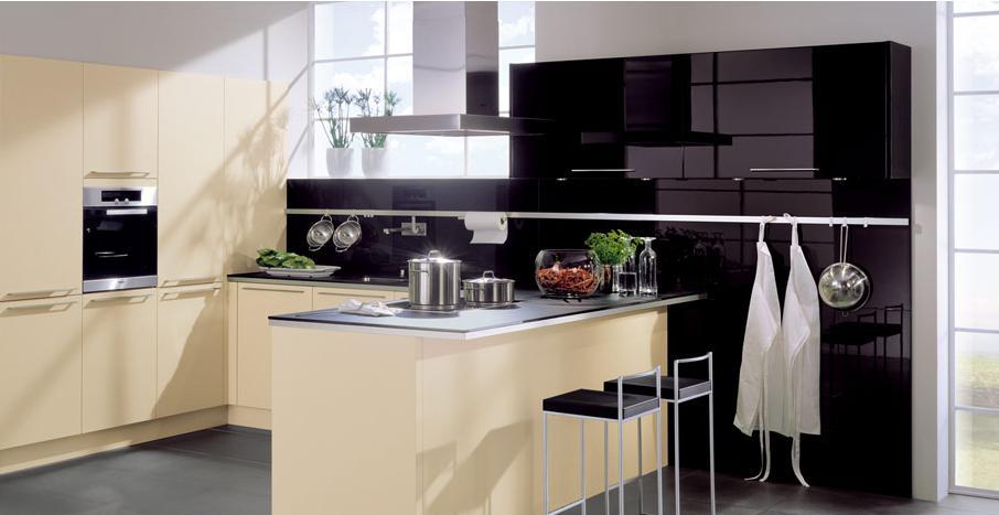 idea k chen ag. Black Bedroom Furniture Sets. Home Design Ideas