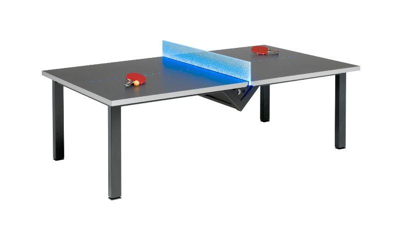 tischtennis gubler ag. Black Bedroom Furniture Sets. Home Design Ideas