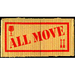 ALL MOVE by Reto Muhr GmbH