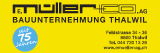 E. Müller & Co AG
