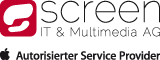 Screen IT & Multimedia AG