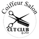 Cut Club by Lola