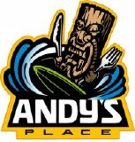 andy-s-place,erlinsbach.jpg