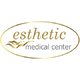 esthetic cosmetic center