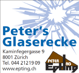 logo-peters-glaserecke.png