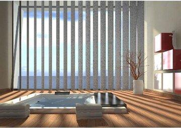 K ng raumgestaltung for Raumgestaltung 360