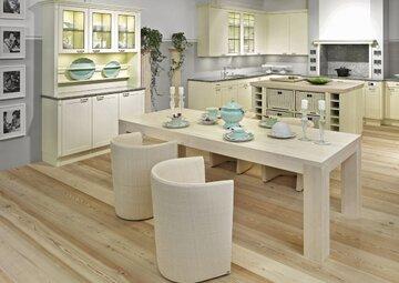 Küchenausstellung chur  Movanorm AG - search.ch