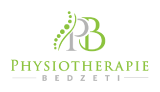 Physiotherapie Bedzeti