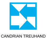 candrian-treuhand.png