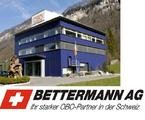 Bettermann AG