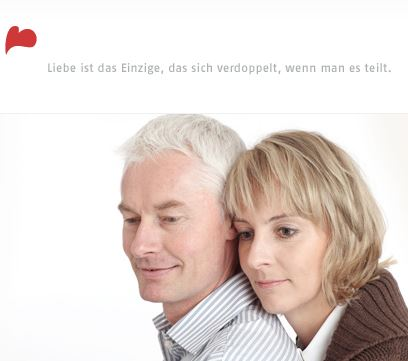 Partnervermittlung solothurn