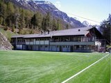 alpen-sport-resorttenniscenter,squash,eisbahn,restaurant-3925-graechen-vs.jpg